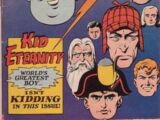 Hit Comics Vol 1 29