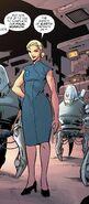 Karin Grace (Prime Earth) 001