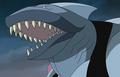 King Shark SBPE
