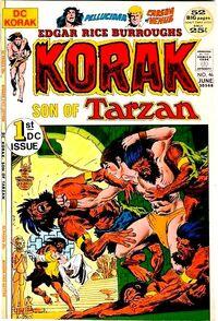 Korak Son of Tarzan Vol 1 46.jpg