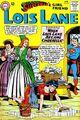 Lois Lane 48