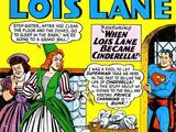 Superman's Girl Friend, Lois Lane Vol 1 48