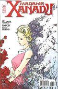 Madame Xanadu Vol 2 17