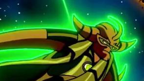 Malet Dasim (Emerald Knights)