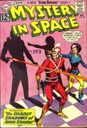 Mystery-in-space 80