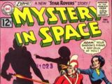 Mystery in Space Vol 1 80