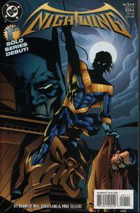 Nightwing 1.jpg