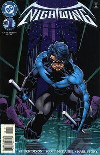 Nightwing Vol 2 1.jpg