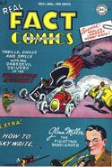 Real Fact Comics Vol 1 9