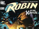 Robin Vol 2 157