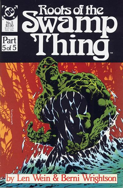 Roots of the Swamp Thing 5.jpg