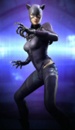 Selina Kyle (Injustice The Regime)