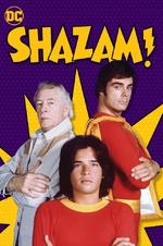 Shazam TV Series.png