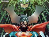 Superman/Batman Vol 1 64