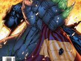 Superman/Batman Vol 1 48