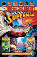 Superman Giant Vol 1 4