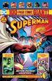 Superman Giant Vol 1 4