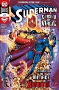 Superman Vol 5 23