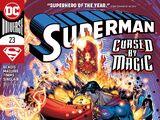 Superman Vol 5 23
