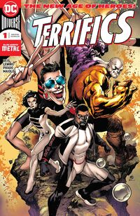 The Terrifics Vol 1 1.jpg