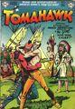 Tomahawk Vol 1 5