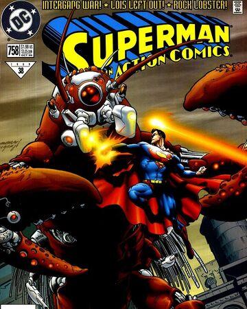 Action Comics Vol 1 758.jpg