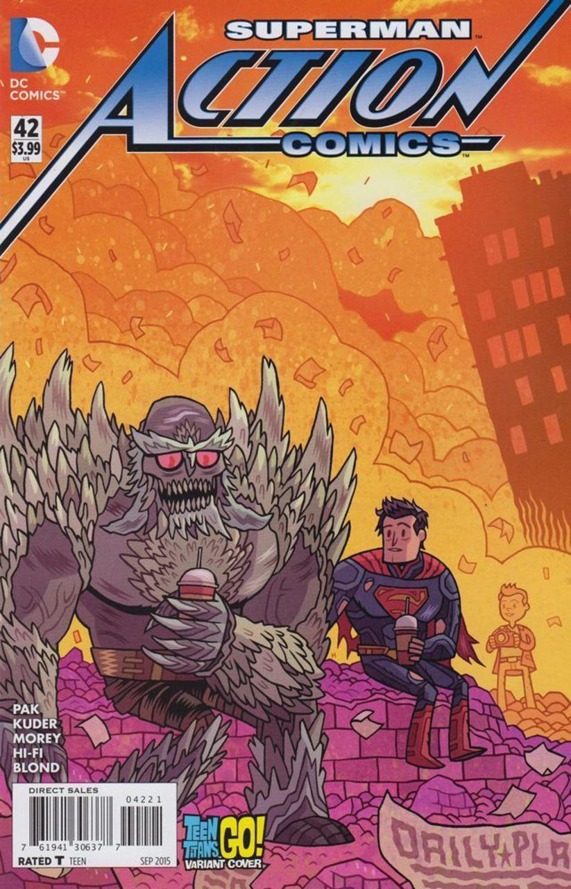 Action Comics Vol 2 42 Variant.jpg