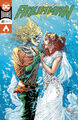 Aquaman Vol 8 49