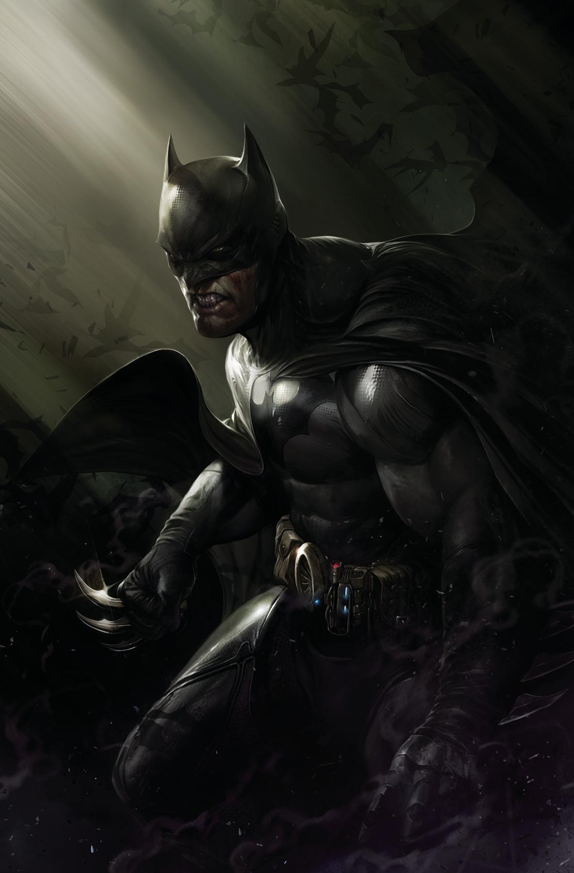 Batman Vol 3 68 Textless Variant.jpg