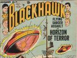 Blackhawk Vol 1 71