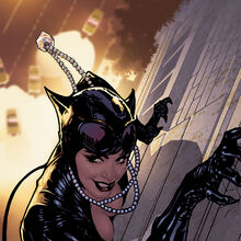 Catwoman 0025.jpg
