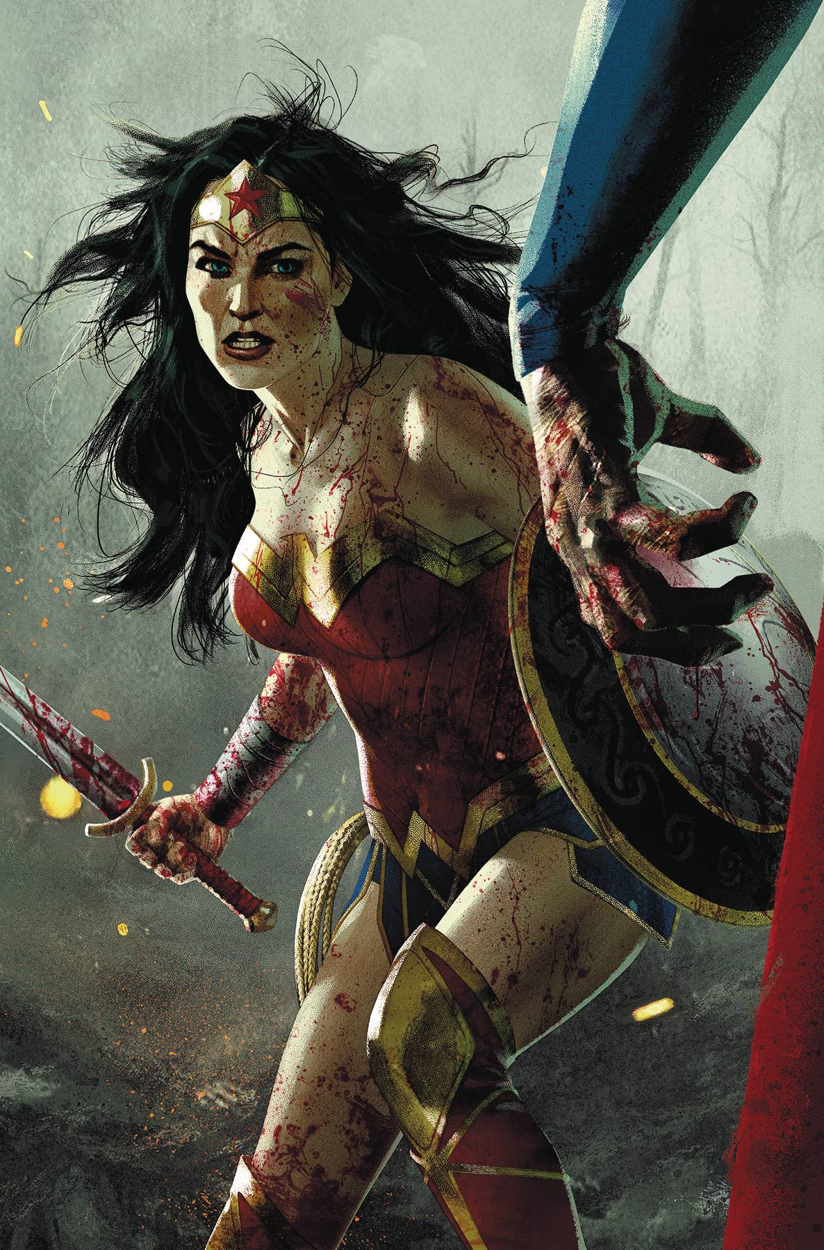 DCeased Vol 1 5 Textless.jpg