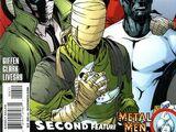 Doom Patrol Vol 5 6