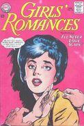 Girls' Romances Vol 1 106
