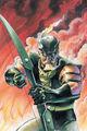 Green Arrow 0002