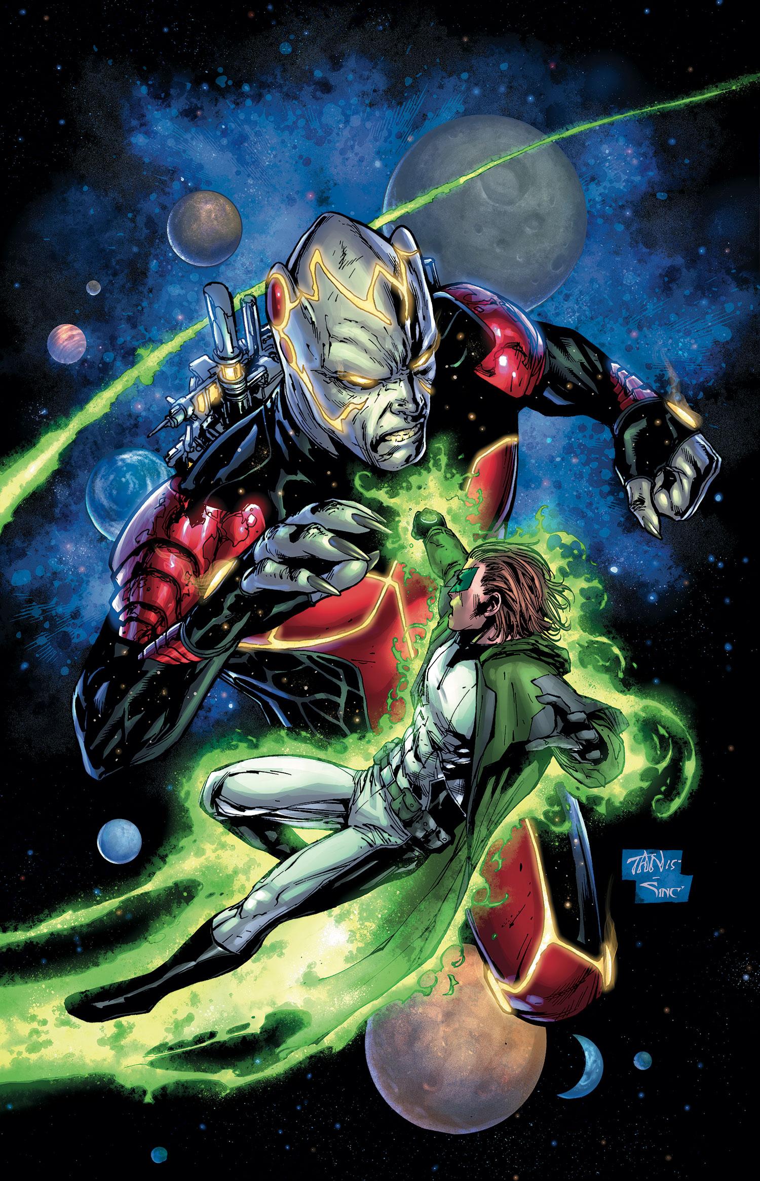 Green Lantern Vol 5 43 Textless.jpg