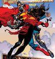 Henry Henshaw Dark Multiverse Death of Superman 01