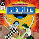 Infinity Inc. 47.jpg