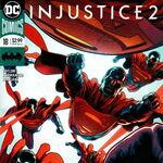 Injustice 2 Vol 1 18.jpg