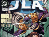 JLA Vol 1 37