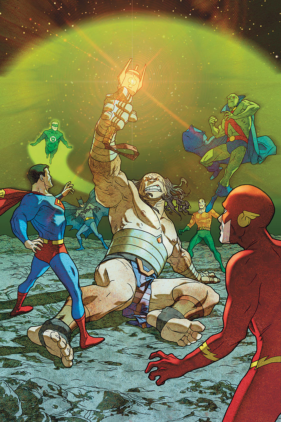 JLA Classified Vol 1 54 Textless.jpg