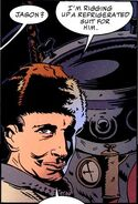 Jason Todd Doom That Came to Gotham 001