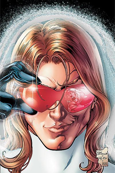 Teen Titans Vol 3 68