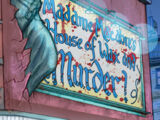 Madame Macabre's House of Wax and Murder