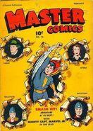 Master Comics Vol 1 76
