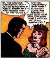Poison Ivy 0023