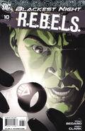 REBELS Vol 2 10