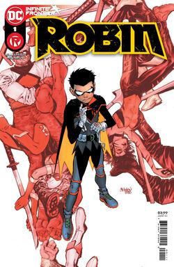 Robin Vol 3 1.jpg
