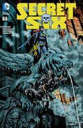 Secret Six Vol 4 11