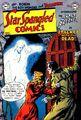 Star-Spangled Comics 122